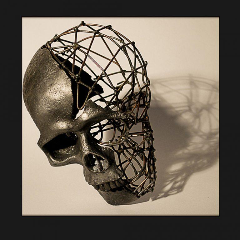 wireskull